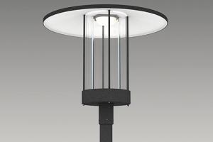 AKSEL-LED