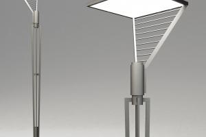 Imatra-LED