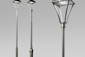 Oredezh-LED