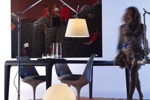 tolomeo-mega-terra_michele-de-lucchi_lampadaire-floor-light-_artemide_0762010a-0763010a-0780010a__design_signed-33799-product